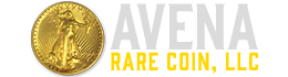 Avena Rare Coin