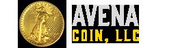 Avena Coin